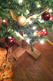 Kohls Artificial Christmas Trees by Diy Why Spend More Make Your Own Skinny Christmas Tree
