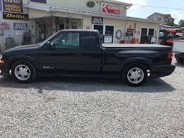 2000 Chevy S10 (V174) - Troy's Auto Sales, Inc. 96 Bagged Body Dropped S10 For Sale Chevy Specs Fresh S Drag Racing Truck Sale Hd Car Image Of Used 2003 For Cars Richmond Xtreme Grille Swap Lmc Gmc Mini Truckin Magazine Heres Why The Is A Future Classic Sold 2000 Extreme Stepside 43 V6 Automatic 1999 S10 Zr2 V141 Troys Auto Sales Inc 1989 Chevy Blazer Enginecustom Chevrolet Bowtie Blem 2002 Youre Approved Pickup Trucks Today Httpwwwcarsfor V174