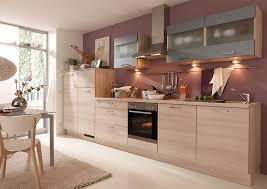 küchenformen die küchenwelt in neusäß e k in neusäß