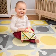 chevron floor tile zyouhoukan net