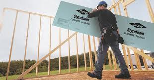Lowes Canada Deck Tiles by Building Supplies Concrete Fencing U0026 More Lowe U0027s Canada
