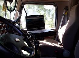 Laptop Stand For Semi Trucks.No Drill Laptop Mount For Freightliner ... Fj Cruiser Ram Mount Installation Overland Adventures And Offroad Aaproducts Heavy Duty Laptop Computer Tablet Mount Stand For Car Truck Best 2018 K005b2 Vehicle Notebook Desk Arm Fresh Leshp Holder This Pickup Gear Creates A Truly Mobile Office Aa Products Mongoose Pro Desks For Semi Trucksno Drill Freightliner Mcar13 Van Suv Mounts Rail Sliders Distributed By Rossbro
