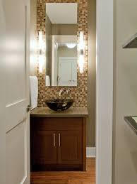 simple warm kitchen and bath tiles design pictures remodel