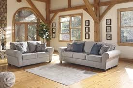100 2 Sofa Living Room Belcampo Piece Group