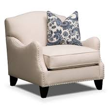 Value City Furniturecom by Fairchild Cream Upholstery Chair Furniture Com 599 99 Great