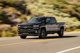 2017 Chevrolet Silverado 1500 Z71 First Test - Motor Trend Canada 2018 Chevrolet Silverado 3500hd Nhra Safety Safari Concept New 1500 2wd Reg Cab 1190 Work Truck At 2019 Chevy Trucks Allnew Pickup For Sale Ltz Extended In 2017 High Country Is A Gatewaydrug 2500hd 4wd Z71 First Test Review 2016 Drive Car And Driver 4x4 Oconomowoc Ewald Buick 2014 Double 4x4