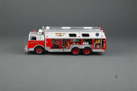 I Started Off With A Bayonne And Removed All The Decals I Started Off With A Bayonne And Removed All The Decals Fdny Wallpapers Wallpaper Cave Lego Model Fire Trucks Home Facebook Fire Trucks Coles Corner Hazmat Queens Village New York City Flickr Lego In Snow Youtube A Little Help From Friends Journal Of Emergency Medical Services Graveyard 46th Str Amazing Ladder Truck 4 Fdny Best 2017 Usefresults Eds Custom 32nd Code 3 Diecast Truck Seagrave Pumper W Rescue911eu Rescue911de Vehicle Response Videos Amazoncom Daron Mighty Toys Games