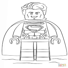 Lego Avengers Coloring Pages Printable Lego Marvel Superheroes Dibujos Para Colorear Flash Lego