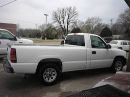 Loughmiller Motors Awesome Amazing 1999 Ford F250 Super Duty Chevy 6 Door Truck Mega X 2 Dodge Ford Loughmiller Motors 2017 Chevrolet Colorado Vs Toyota Tacoma Compare Trucks File1984 Trader 2door Truck 260104jpg Wikimedia Commons 13 Mega 4 Agrimarquescom Ranger Xlt Extended Cab Door V6 5 Speed 4x4 Ready To Go Here Is How You Could Find The Right In Your Area Green F 350 Door Cars For Sale In Pennsylvania 1975 Blazer 4wd 2door Near Ankeny Iowa 50023 Lot 23 1996 Extended Cab 73 L Diesel