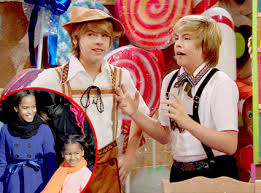 Suite Life On Deck Cast 2017 by The Suite Life Of Zack And Cody U2013 Best Life 2017