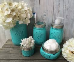 Gorgeous DIY Rustic Bathroom Decor Ideas You Should Try At Home | My ... 20 Relaxing Bathroom Color Schemes Shutterfly 40 Best Design Ideas Top Designer Bathrooms Teal Finest The Builders Grade Marvellous Accents Decorating Paint Green Tiles Floor 37 Professionally Turquoise That Are Worth Stealing Hotelstyle Bathroom Ideas Luxury And Boutique Coral And Unique Excellent Seaside Design 720p Youtube Contemporary Wall Scheme With Wooden Shelves 30 You Never Knew Wanted