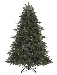 7ft Christmas Tree Uk by Bh Nordmann Fir Artificial Christmas Tree Balsam Hill