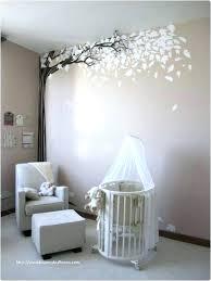 chambre bébé beige plainte mur et tapis de chambre pour bebe luxe chambre enfant beige