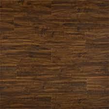 Brenden PVC Click Lock 65 X 465 5mm Luxury Vinyl Plank In Sienna