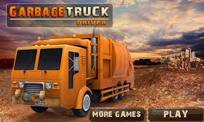 3D Garbage Truck Driver - Android Apps On Google Play Truck Simulator 2016 Youtube 3d Big Parkingsimulator Android Apps On Google Play Driver Depot Parking New Unlocked Game By Rig Racing Gameplay Free Car Games To Now Transport Honeipad Gameplay Vehicles Kids Airport Match Airplane Fire Impossible Tracks Drive Fresh With Trailer 7th And Pattison Monster Destruction Euro License 2 Farm Hay