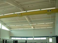 Tectum Deck Bulb Tees by Direct Attached Ceiling Panels Office Space Tectum Pinterest