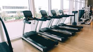 100 Four Seasons Miami Gym Globalwellness Day With At The Surf Club