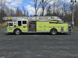 QUINT 10 – Adamsburg And Community Volunteer Fire Department 2006 Pierce 100 Quint Refurb Texas Fire Trucks Hawyville Firefighters Acquire Truck The Newtown Bee Fire Apparatus Wikipedia 1992 Simonduplex 75 Online Government Auctions Of Equipment Fairfield Oh Sold 1998 Kme Quint Command Apparatus 2001 Smeal Hme Used Details Ferra Inferno Vcfd Truck 147 And Fillmore Dept Quint 91 Holding Th Flickr 1988 Emergency One 50 Foot Fire Truck 1500 Flower Mound Tx Official Website