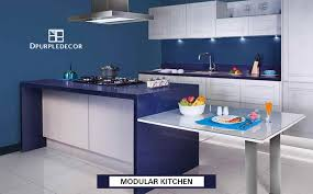 Modular Kitchen Interior Design Ideas Services For Kitchen Modular Kitchen Interior Services Home Interior Services In