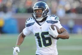 Seattle Seahawks' Tyler Lockett Unlocks Los Angeles Rams' Defense ... Rams Merry Christmas Message Gets Coalhearted Response From Featured Galleries And Photo Essays Of The Nfl Nflcom Threeway Battle For Starting Center In Camp Stltodaycom 2016 St Louis Offseason Salary Cap Update Turf Show Times Ramswashington What We Learned Giants 4 Interceptions Key 1710 Win Over Ldon Fox 61 Los Angeles Add Quality Quantity 2017 Free Agency Vs Saints How Two Teams Match Up Sundays Game La Who Are The Best Available Free Agents For Seattle Seahawks Tyler Lockett Unlocks Defense Injury Report 1118 Gurley Quinn Joyner Sims Barnes Qst
