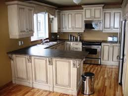 fabriquer sa cuisine en mdf armoires de cuisine en mdf pour ceux qui aiment la couleur sans bois