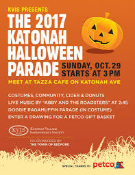 West Chester Halloween Parade Route by Once Upon A Time Fall Festival And Train Show
