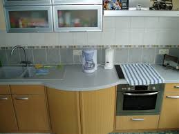 cuisine alu et bois fenetre coulissante cuisine porte du0027entre avec ouverture avec