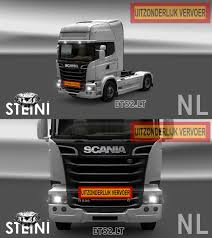 Scania Truck | ETS 2 Mods - Part 65 The Scania V8 Skin For Truck Euro Truck Simulator 2 Trucks For Sale In Tzania Introduces New Range Group Scanias New Generation Fuelefficiency Reaching Heights Agro V10 Fs17 Farming 17 Mod Fs 2017 Gear Is Here Youtube Interior Stock Editorial Photo Fotovdw 4816584 Type 7 Pimeter Kit Cab Lights By Bailey Ltd Mod V17 131x Ats Mods American With Zoomlion Concrete Pump Black Editorial Photo Image Of Perroti 52118016 Wallpapers 38 Images On Genchiinfo