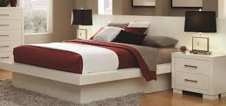 Atlantic Bedding And Furniture Charlotte Nc by Nashville Discount Furniture Nashville Franklin Brentwood