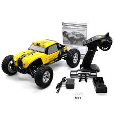 Keliwow 12891 1:12 4WD Brushed 2.4G 3.7V High Speed Buggy RC Car ... Electric Rc Cars Trucks Wltoys A979 24ghz 118 4wd Car Monster Truck Rtr Remote Control Redcat Volcano Epx Pro 110 Scale Brushl Ruckus 2wd Brushless With Avc Black Cheap Offroad Rc Find Deals On Line At Waterproof Tru Custom 18 Trophy Built Tech Forums Adventures Vintage Kyosho Usa 1 110th How To Get Into Hobby Upgrading Your And Batteries Tested Before You Buy Here Are The 5 Best For Kids Redvolcanoep94111bs24
