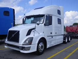 HEAVY DUTY TRUCK SALES, USED TRUCK SALES: Volvo Trucks For Sale In ...
