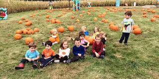 Best Pumpkin Picking Bergen County Nj by Mothers Of Multiples In Greater Bergen County Nj Home Page