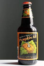 Smuttynose Brewing Company Pumpkin Ale by 24 Best Strange Brew Images On Pinterest Craft Beer Pumpkins