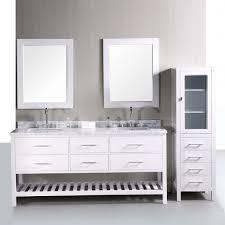 Small Bathroom Corner Vanity Ideas by Bathroom Bathroom Vanity Corner Unit Contemporary Bathroom