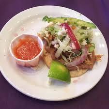 Cascabel Mexican Patio San Antonio Tx 78205 by Acenar Order Online 594 Photos U0026 844 Reviews Mexican