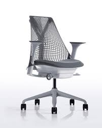 Furniture fice Motorized fice Chair Modern Furniture fice