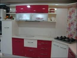 Kitchen Decor Photos Karve Road Kothrud Pune Pictures Images Gallery