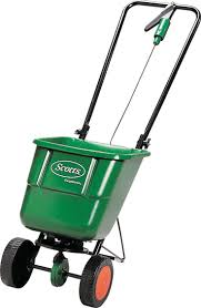 Citronella Lamp Oil Tesco by Best 25 Rotary Lawn Mower Ideas On Pinterest Rotary Mower