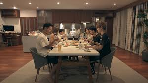 100 Terrace House Why Japans Opening New Doors Is The Acceptable Well