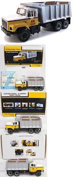 100 Dump Truck For Sale Ebay Construction Equipment 180274 New Large International