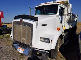 1988 Kenworth T800 (Stock #82017-2) | Headlamp Assys | TPI Chet Truck Driving School 1953 Jim Carter Parts Gezginturknet Palfinger Sany Kc5574a Ten Questions With Kc Mathieu Of Kcs Paint Shop Ridetech Articles Midway Ford Center New Dealership In Kansas City Mo 64161 78 Chevy Spectra Premium Mechanical Fuel Pump 1988 Kenworth T800 Stock 820172 Headlamp Assys Tpi 2012 Intertional Prostar 24608927 Sleeper Dreamtruckscom Whats Your Dream How To Fit Bigger Tires On A Trailer Repair By Resume F150 Production At Its Plant Following