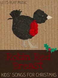 Mr Jingles Christmas Trees Gainesville Fl by 23 Best Little Robin U0027s Christmas Images On Pinterest European