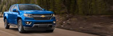 New Chevrolet Colorado Truck For Sale Near Hilton Head Island SC