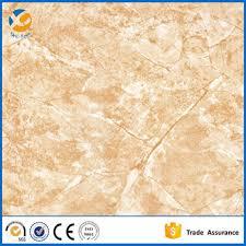 best selling light weight ceramic roof tiles glazed tiles flooring