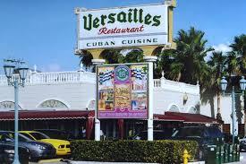 cuisine versailles versailles miami restaurants review 10best experts and tourist