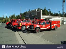 Occidental Volunteer Fire Department Display Their Fire Engines At ... Fire Truck Shirt Fighter Birthday Party Tee For Home Page Hme Inc American Truck Garage Amino Safe Industries Fes Equipment Services Faraday On Taking A Military Off Road Dirt Every Day Ep 11 Youtube Touch Eastern Medina Thepostnewspaperscom Winter Park Firerescue Department The Littler Engine That Could Make Cities Safer Wired Who Makes Trucks Famous 2018 Emergency Vehicles Sales Pierce Dealer Why Are Dalmatians The Official Firehouse Dogs