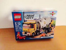 Lego Cement Mixer 60018,flatbed Truck 60017,tow Truck 60056,logging ... Lego 60018 City Cement Mixer I Brick Of Stock Photo More Pictures Of Amsterdam Lego Logging Truck 60059 Complete Rare Concrete For Kids And Children Stop Motion Legoreg Juniors Road Repair 10750 Target Australia Bruder Mack Granite 02814 Jadrem Toys Spefikasi Harga 60083 Snplow Terbaru Find 512yrs Market Express Moc1171 Man Tgs 8x4 Model Team 2014 Ke Xiang 26piece Cstruction Building Block Set