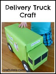 Truck Craft Origamitruckcraftidea2 Preschool Ideas Pinterest Truck Craft Bodies On Twitter Del Fc500 Fitted To Truckcraft Truckcraft Popsicle Stick Firetruck Kid Glued To My Crafts Garbage Truck Craft For Toddler Story Time Story Time How Make A Dump Card With Moving Parts Kids Combination Servicedump East Penn Carrier Wrecker Num Noms Lipgloss Kit Walmartcom A 30ft Grp Box Renault Jumboo Toys Dumper Buy Online In South Africa Thumbprint Pumpkins In Farm Northside Ford Sales Superduty With Tc