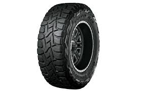 Toyo Open Country R/T 5,000 Mile Tire Review - The Drive Call Now208 64615 Corwin Ford 08185 Get Directions Click Radial Tires Reviews Suppliers And First Drive 2019 Chevrolet Silverado 1500 Trail Boss Review General Tire Grabber At2 F150 Light Truck Ratings Trucks We Test Treads Medium Duty Work Info Best Buying Guide Consumer Reports 2018 Ram Edmunds Pirelli Scorpion All Terrain Plus Brutally Honest Kumho Amazoncom Toyo Open Country At Ii Performance Tirep265