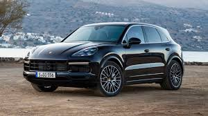 2019 Porsche Cayenne First Drive: Get Everywhere Fast Car News 2016 Porsche Boxster Spyder Review Used Cars And Trucks For Sale In Maple Ridge Bc Wowautos 5 Things You Need To Know About The 2019 Cayenne Ehybrid A 608horsepower 918 Offroad Concept 2017 Panamera 4s Test Driver First Details Macan Auto123 Prices 2018 Models Including Allnew 4 Shipping Rates Services 911 Plugin Drive Porsche Cayman Car Truck Cayman Pinterest Revealed